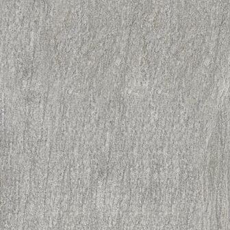 Керамогранит Ragno Quarzite Grigio Soft Rett 60×60 R07U