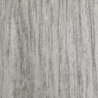 Керамогранит Ragno Quarzite Grigio Rett 60×60 R04L