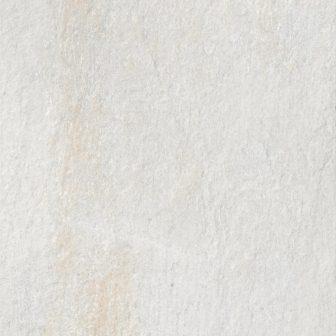 Керамогранит Ragno Quarzite Bianco Rett 60×60 R04N