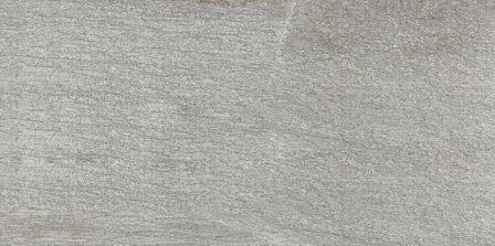 Керамогранит Ragno Quarzite Grigio Soft Rettificato 60×120 R07S