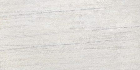 Керамогранит Ragno Quarzite Bianco Soft Rett 60×120 R07T