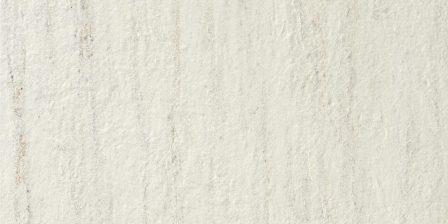Керамогранит Ragno Quarzite Bianco Soft Rettificato 30×60 R07X