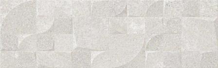 Плитка настенная Grespania Reims Narbonne Blanco 31,5×100