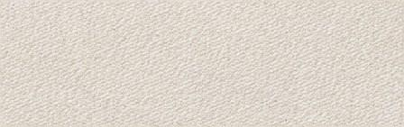 Плитка настенная Grespania Reims Jacquard Marfil 31,5×100