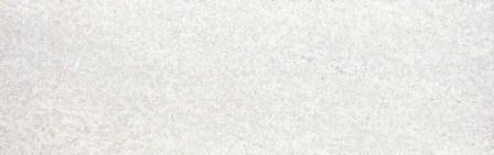 Плитка настенная Grespania Reims Blanco (69,3 М2/пал.) 31,5×100