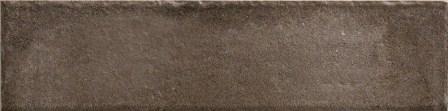 Керамогранит Ragno Rewind Tabacco 7×28 R4Lc