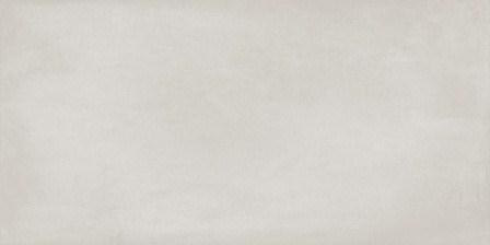 Керамогранит Ragno Rewind Vanilla Rett 60×120 R4Dx
