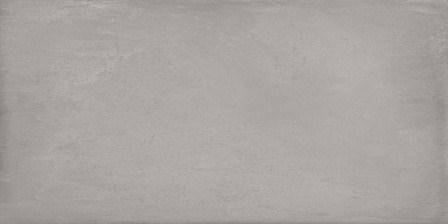 Керамогранит Ragno Rewind Polvere Rett 60×120