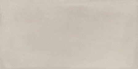 Керамогранит Ragno Rewind Corda Rett 60×120