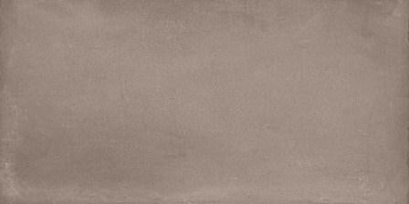 Керамогранит Ragno Rewind Argilla Rett 60×120
