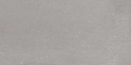 Керамогранит Ragno Rewind Polvere Rett 30×60