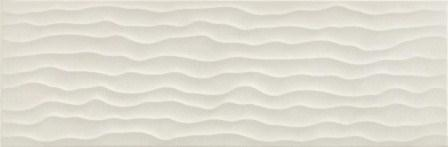 Плитка настенная Ragno Rewind Vanilla Strutturato 25×76 R4Xa