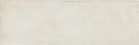 Плитка настенная Ragno Rewind Vanilla  25×76 R4Wv