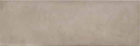 Плитка настенная Ragno Rewind Argilla 25×76 R4Wt