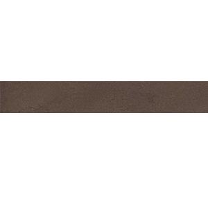 Керамогранит Ragno Rewind Batt.b.c. Tabacco 8×45