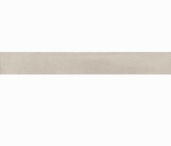 Керамогранит Ragno Rewind Batt.b.c. Corda 8×45