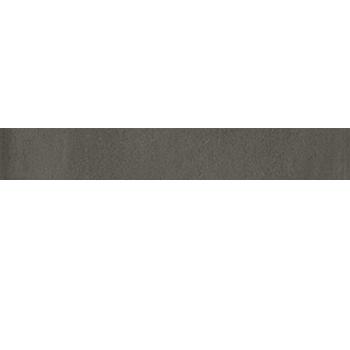 Керамогранит Ragno Rewind Batt.b.c. Peltro 7×75