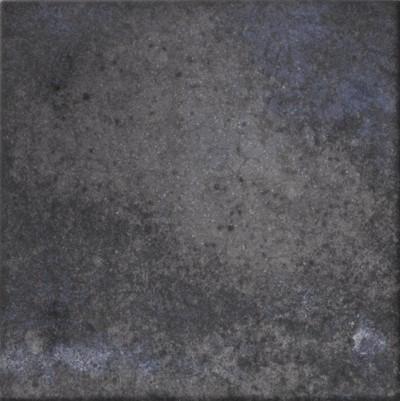 Настенная плитка Mainzu Rialto Pav. Rialto Blu 20х20
