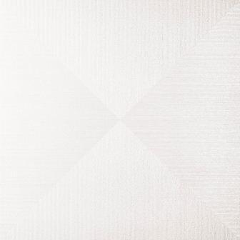 Керамогранит Newker Royal Lined White 60×60