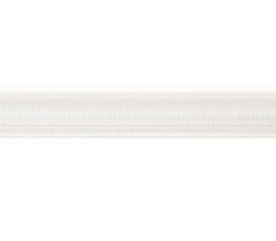 Бордюр Newker Royal Cornisa Modan White 5×29,5