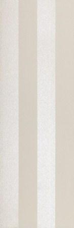 Настенная плитка Newker Royal Ivory 29,5×90