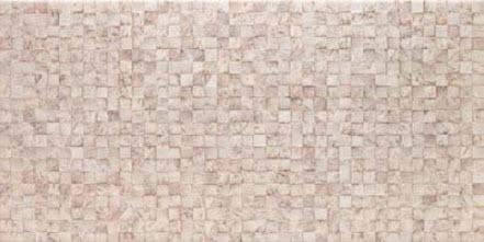 Плитка настенная Opoczno Royal Garden Beige 29,7×60