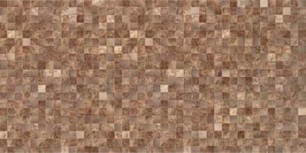 Плитка настенная Opoczno Royal Garden Brown 29,7×60