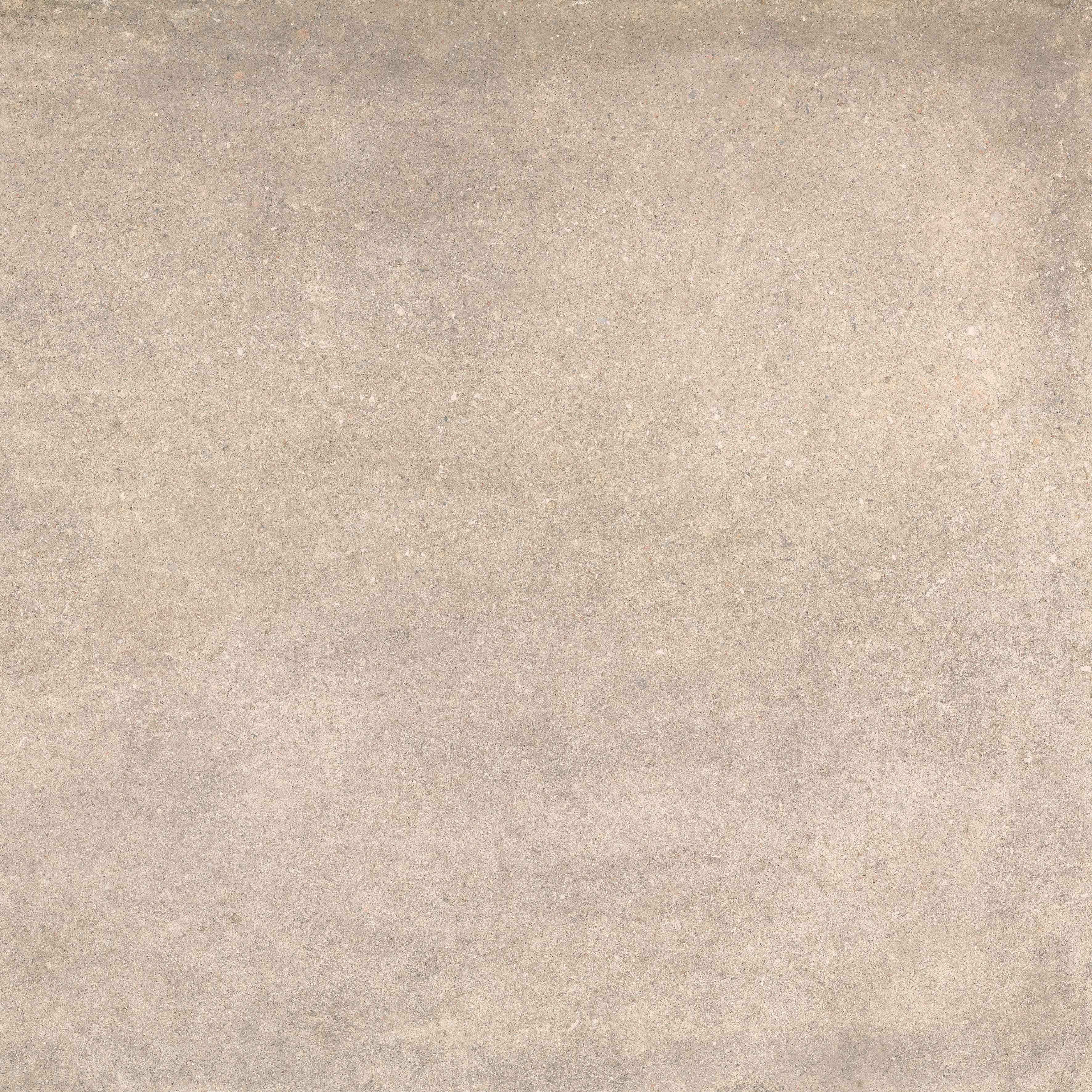 Керамогранит Zeus Ceramicа Concrete Sabbia 60х60 Zrxrm3r