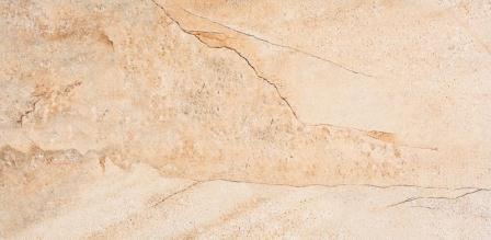 Грес Opoczno Sahara 29х59,3 бежевый лапато