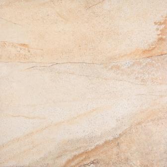 Грес Opoczno Sahara 59,3х59,3 бежевый лапато