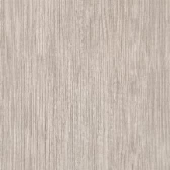 Плитка напольная Cersanit Sakura 33×33 браун