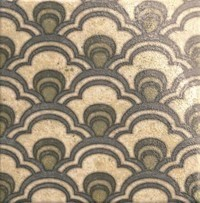 Настенная плитка Mainzu San Marco Decor Murano 20×20