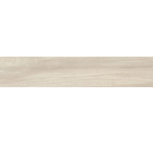 Грес Opoczno Softwood Cream 14,7×89,5