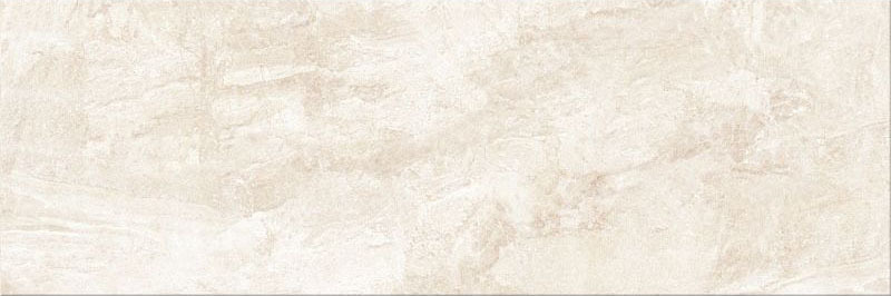 Плитка настенная Opoczno Stone Flowers Beige 25×75