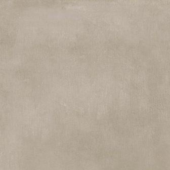 Керамогранит Ragno Studio Tortora Rett 75×75 R52A