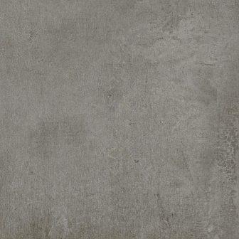 Керамогранит Ragno Studio Antracite Rett 60×60 R4Py