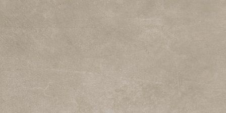 Керамогранит Ragno Studio Tortora Rett  60×120 R4Pr