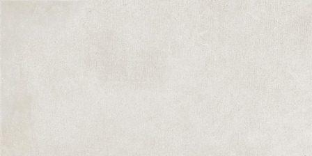 Керамогранит Ragno Studio Ghiaccio Rett 60×120 R4Pp