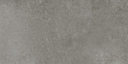 Керамогранит Ragno Studio Antracite Rett 60×120 R4Pt