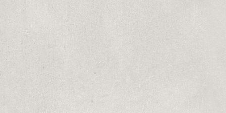 Керамогранит Ragno Studio Grigio Rett 30×60 R4Qj