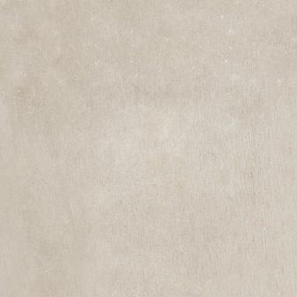 Керамогранит Ragno Studio Sabbia Rett  75×75 R527