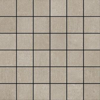 Мозаика Ragno Studio Mosaico Tortora 30×30 R4Qz