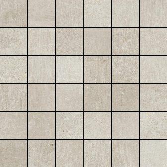 Мозаика Ragno Studio Mosaico Sabbia 30×30 R4Qy