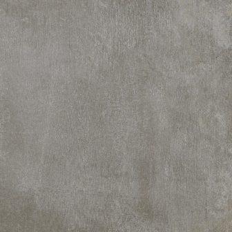 Керамогранит Ragno Studio Antracite Rett 75×75 R52D