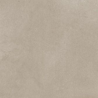 Керамогранит Ragno Studio Tortora Rett 60×60 R4Pw
