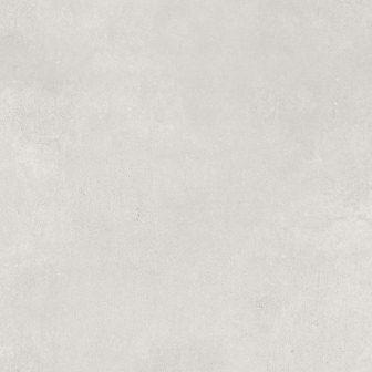 Керамогранит Ragno Studio Grigio Rett 60×60 R4Px