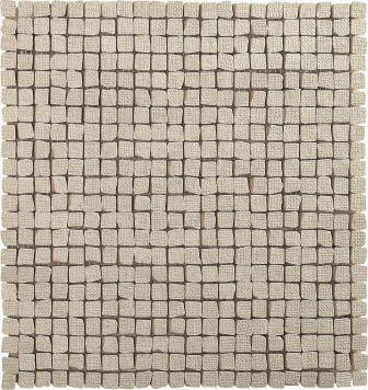 Мозаика Newker Tactile Beige 30×30