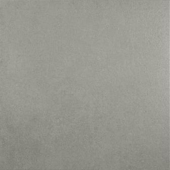 Керамогранит Newker Tactile Project Grey 60×60