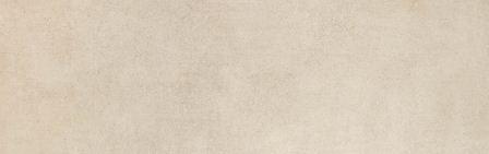 Настенная плитка Newker Tactile Ivory 29,5×90