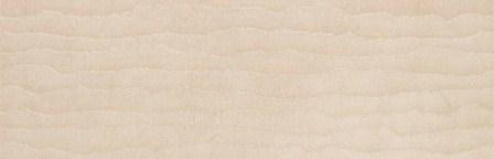 Настенная плитка Newker Tactile Fila Ivory 29,5×90